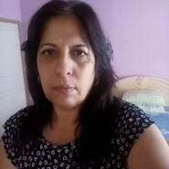 yusniea's profile photo