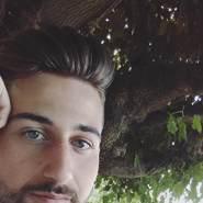 georgeb159's profile photo