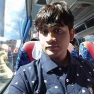gouravs151's profile photo