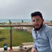 ahmada562's profile photo
