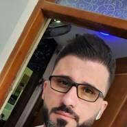 user_scgr78's profile photo