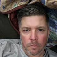 mjj512's profile photo