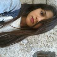 merdiyeee's profile photo