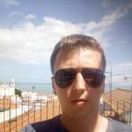 user_rov804's profile photo