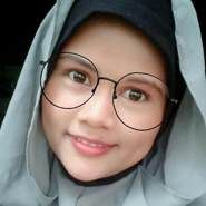 sukmam4's profile photo