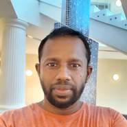 babupapallath's profile photo