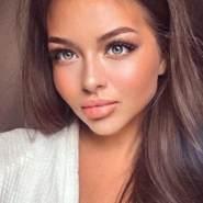 miiilana's profile photo