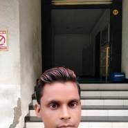 arshk475's profile photo