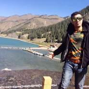 fawazs40's profile photo