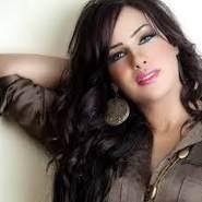 imani831's profile photo