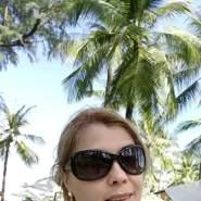 fazila_12345's profile photo