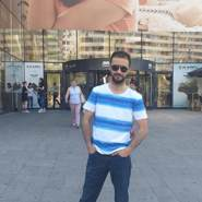 mihair105's profile photo