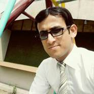 mohammadk807's profile photo