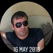 qurbanb4's profile photo