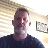ludwikd's profile photo