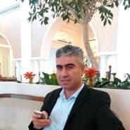 khalidahmed30's profile photo