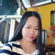 jenbell2016's profile photo