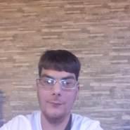 mariosp9's profile photo