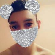mariand30's profile photo