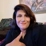 mirelas24's profile photo