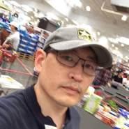 wanglee7's profile photo