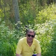 mazena385's profile photo