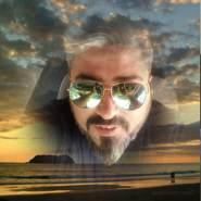 erdemc95's profile photo