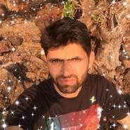 jitenderr24's profile photo