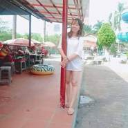 lient689's profile photo