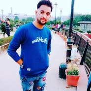 manir087's profile photo