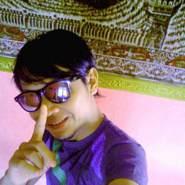 gghukh's profile photo