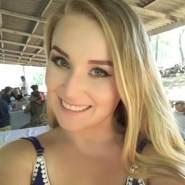 micheline64's profile photo