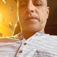mohamed15097's profile photo
