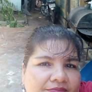 silviad103's profile photo