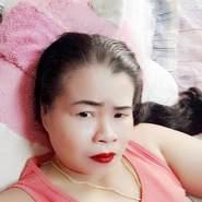 user_nxm78403's profile photo