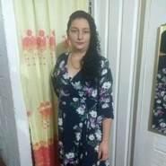 linas139's profile photo