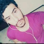 ryan0abd's profile photo