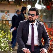 qaiseri7's profile photo