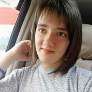 4321sy's profile photo