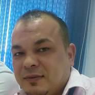 kobbir's profile photo