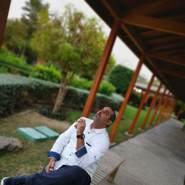 samojeddah2's profile photo
