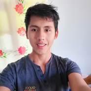 davidc541's profile photo