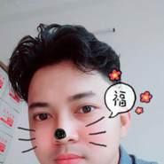 user_xdr40's profile photo