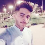 malikaqib16's profile photo