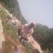 azzdinl2's profile photo