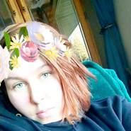 jordiezapzalka16's profile photo