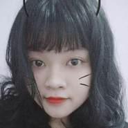 bicht7511's profile photo