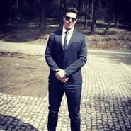DariusDz's profile photo