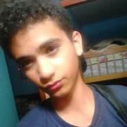 marcos_chacon's profile photo
