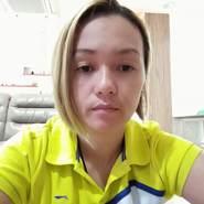 user_zk365's profile photo